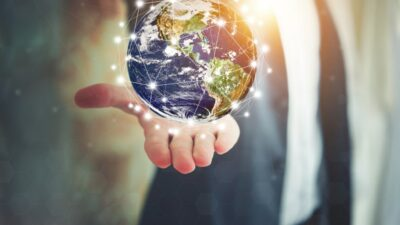 Oekonomie von Online Events Hybrid Events und Live Events teaser